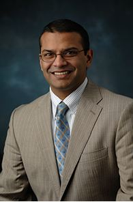 Dr. Sandeep Reddy Dallas Allergist
