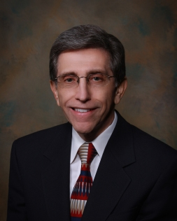 Dr. Elliot J. Ginchansky
